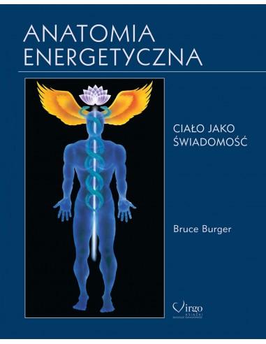 ANATOMIA ENERGETYCZNA