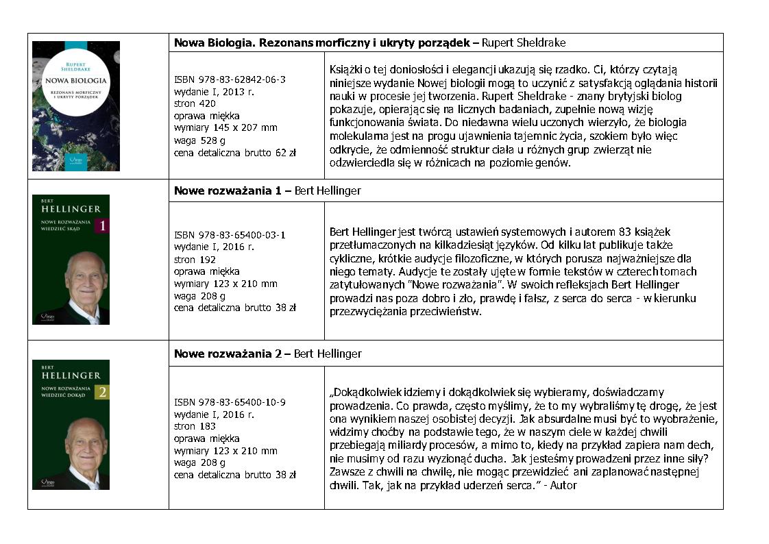 Katalog%20Virgo%20dla%20dystrybutor%C3%B3w%20%2001-2020_Page6.png