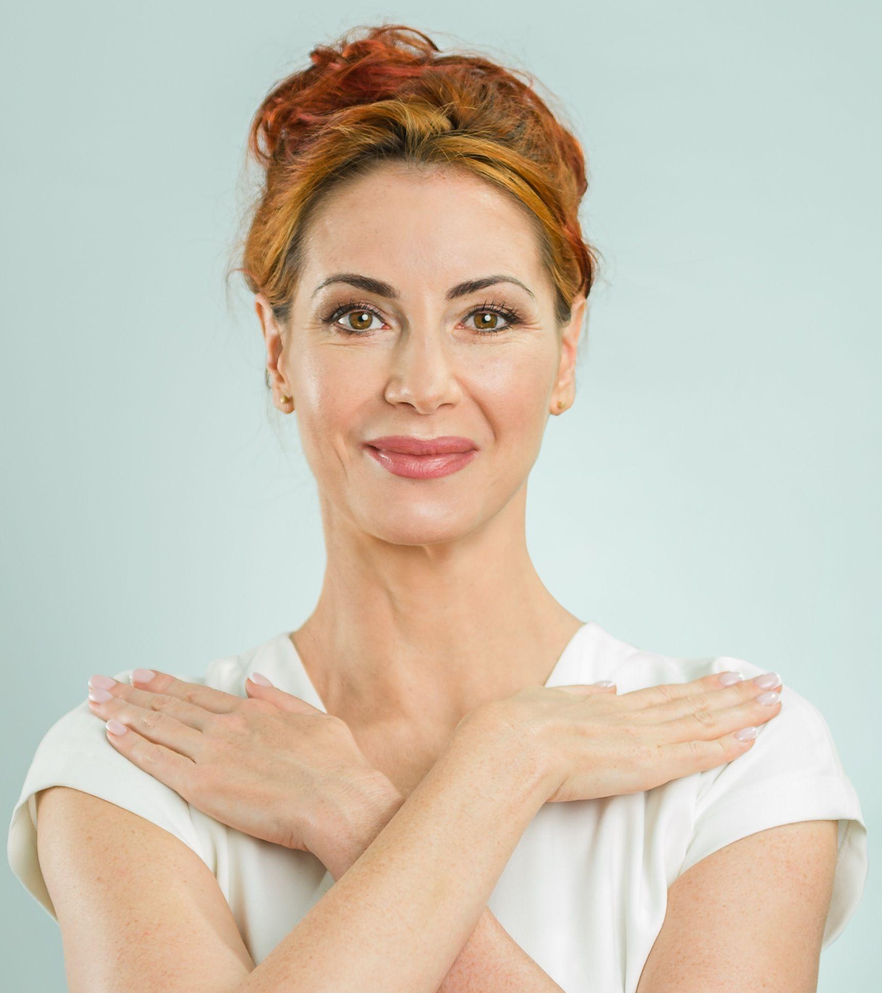 Olga Szemley - zdjęcie na www.jpg