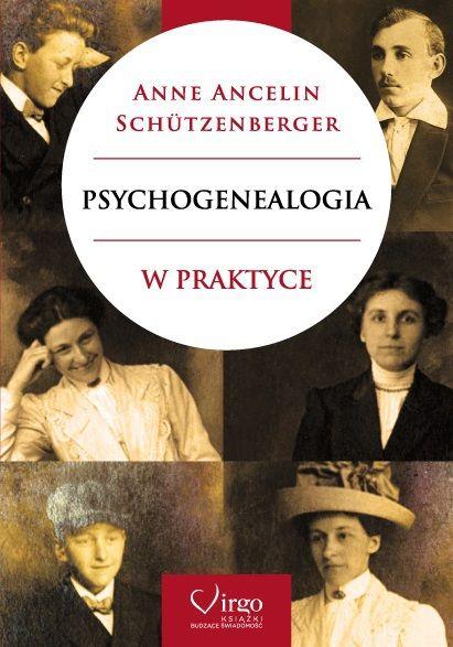 Psychogenealogia_FRONT_plaska_www.jpg