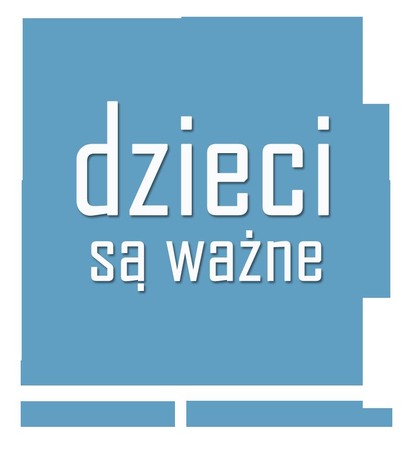 dziecisawazne.pl