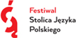 logo_festiwal jezyka polskiego.jpg